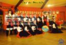 Chá de Mochila