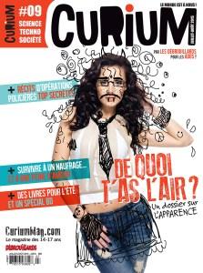 Curium09_cover