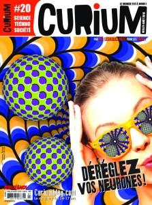 Curium20_cover