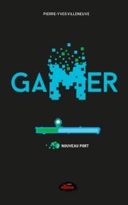 Gamer (roman) – Critique