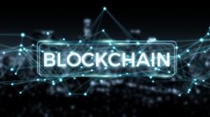 La révolution blockchain!