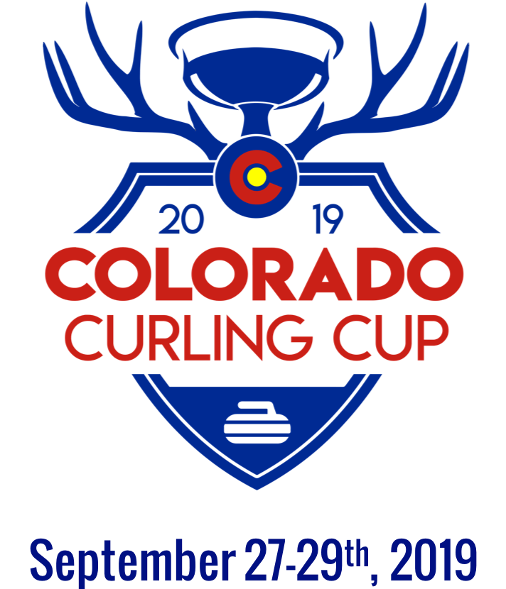 Colorado Curling Cup