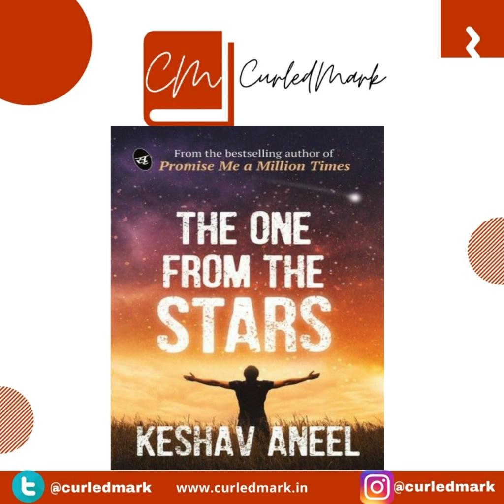 Keshav Aneel book