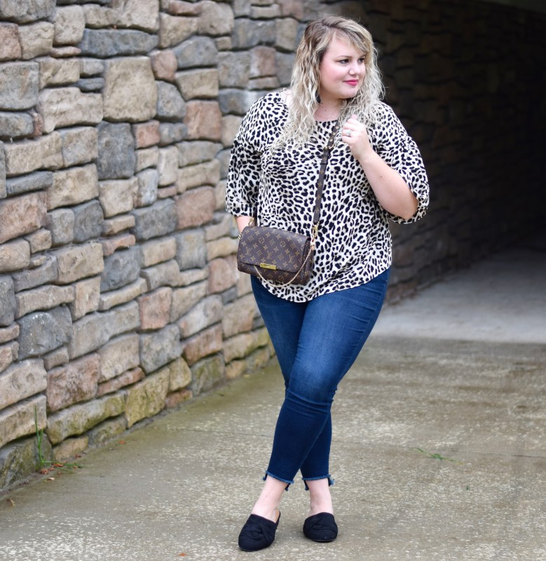 What I buy at Nordstrom as a plus size woman, a post about how to shop Nordstrom like a pro, and how to shop smart in a big department store.
