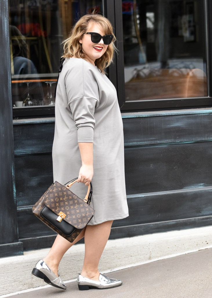 6b722a448f7 Chic Maternity Wear   Bloomwell Edit. Sharing Bloomwell the new minimalist  maternity line for the