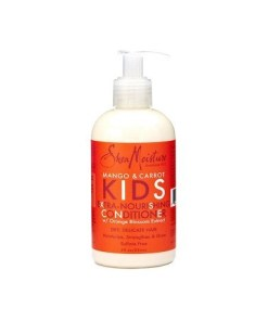 sheamoisture-conditioner-niños