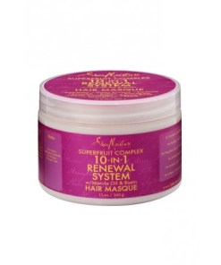 shea-mosture-superfruit-10-in-1-masque