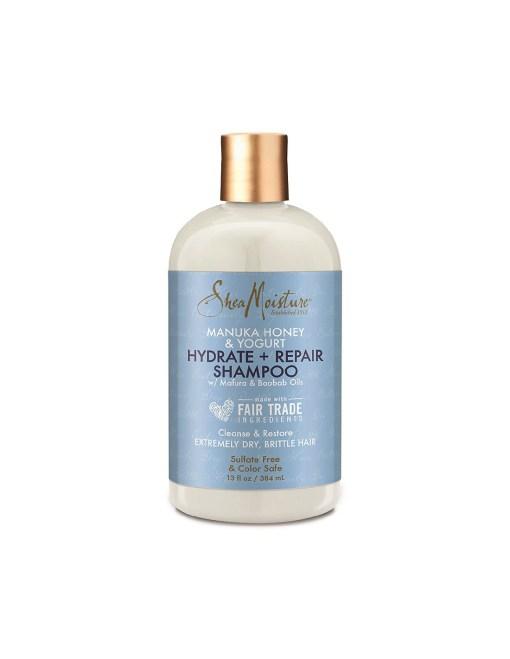 Shea_moisture_manuka_honey_yogurt_shampoo_13oz