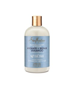 Shea_moisture_manuka_honey_yogurt_shampoo_13oz