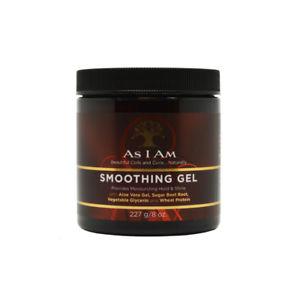 As_I_am_smoothing_gel