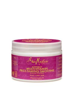 Shea_moisture_superfruit_complex_multivitamin_frizz_taming_smoothie
