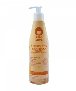 Afro_love_shampoo_nourishing_10oz