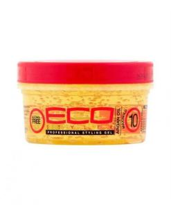 Eco_styler_styling_gel_argan_oil