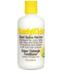 Curly_Kids_Conditioner_8oz