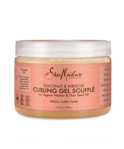 SM_Coconuthibiscus_gel_souffle