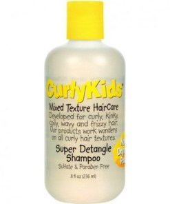champú_super_detangle_curly_kids_8oz