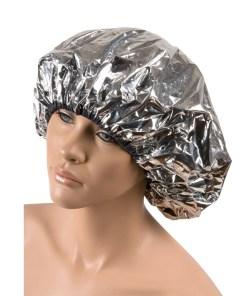 gorro-aluminio