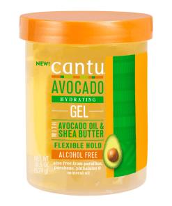Cantu_avocado_gel