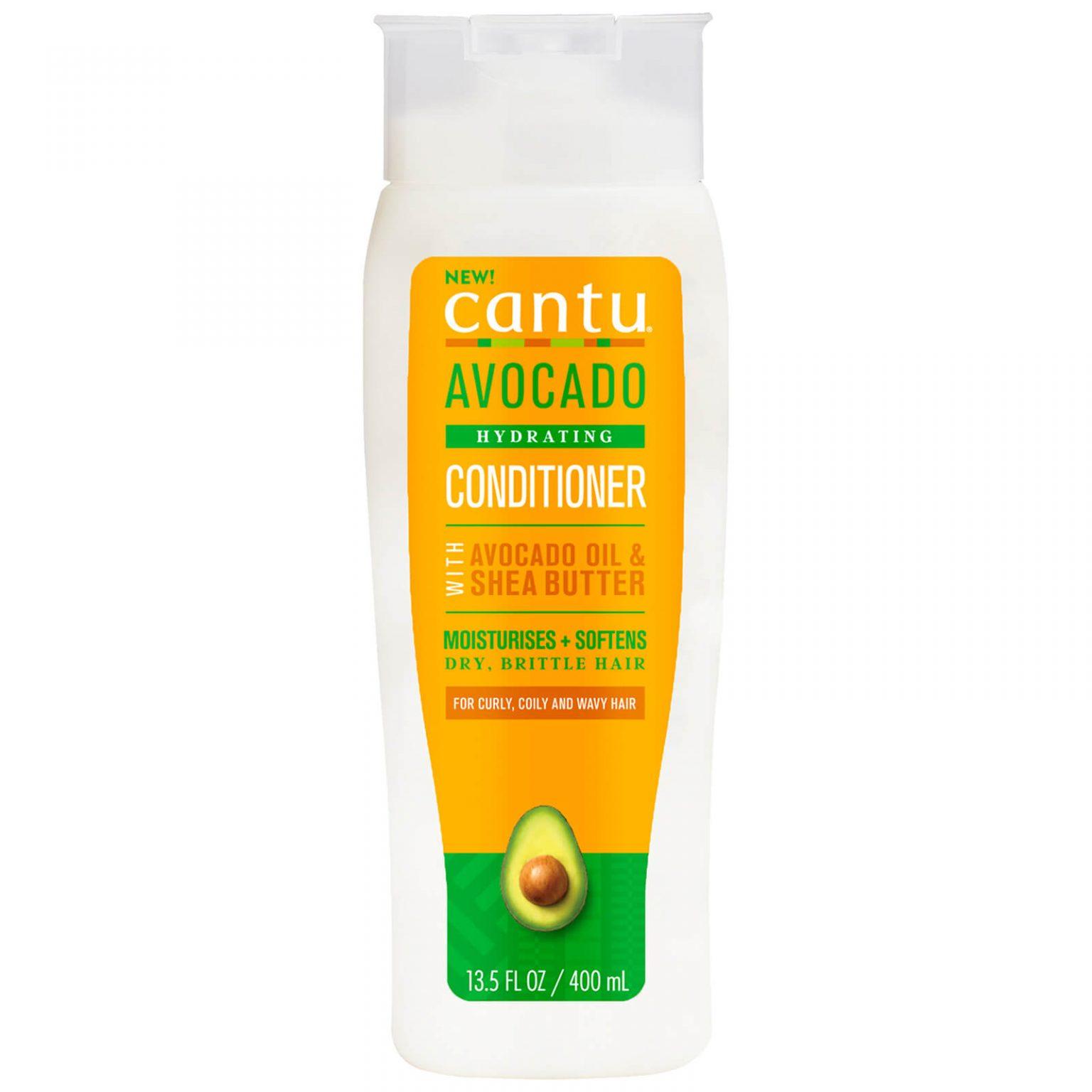 Cantu_avocado_conditioner