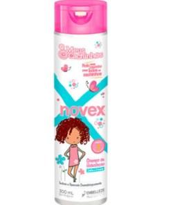 Embelleze_novex_my_little_curls_champu_rizos_niños_300ml