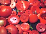 red buttons 1