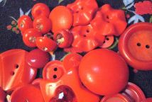 red buttons 2