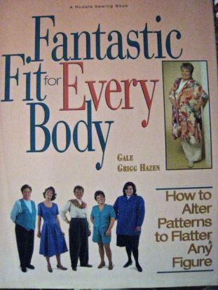 loooove this book!