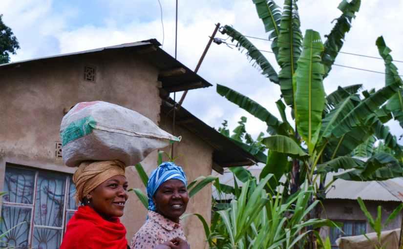 Learn Swahili: How To Greet People In Kiswahili