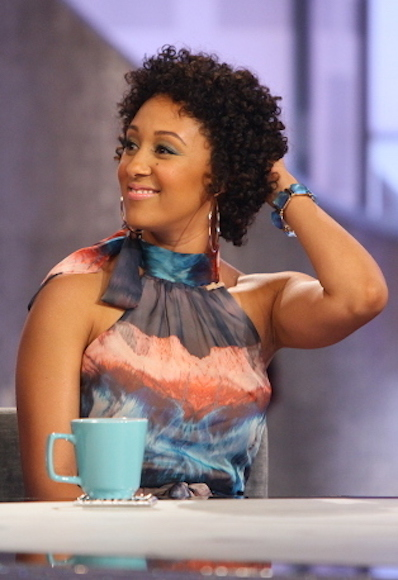 10 Celebrities Rocking Short Curly Hair Curls Understood