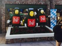 Duff Guys
