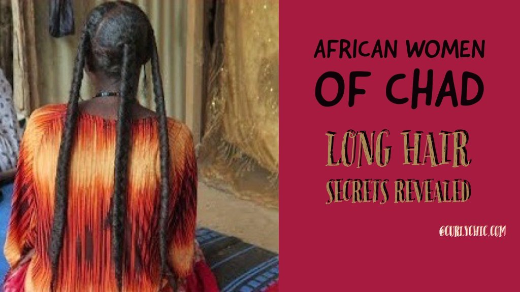 African Hair Care
