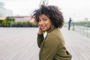 ouidad products for natural hair