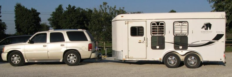 Discovering your trailer missing is a terrible feeling. Here's what to do next.