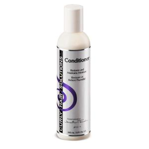 Curly Hair Solutions Conditioner 240ml