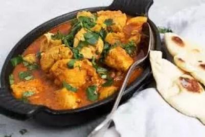 Gables Goan Restaurants