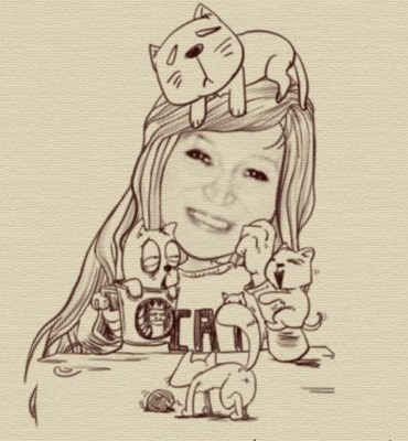 Playing around with MomentCam