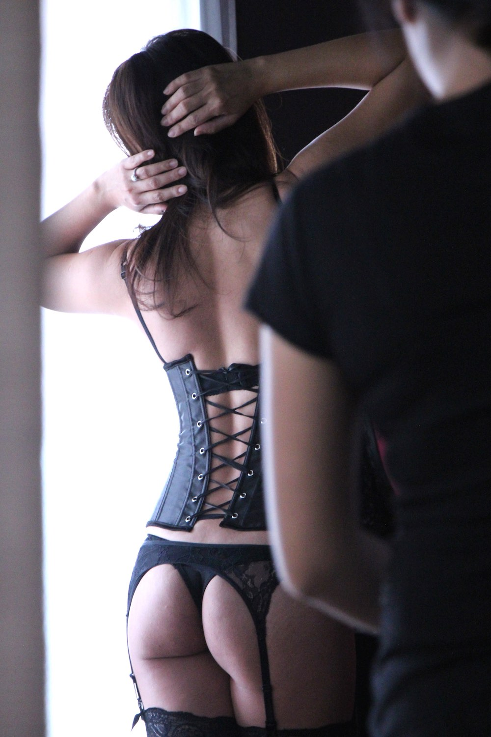 Stylish, erotic pictures |curlytraveller.com