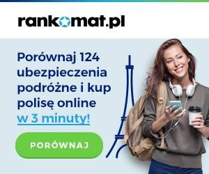 rankomat.pl