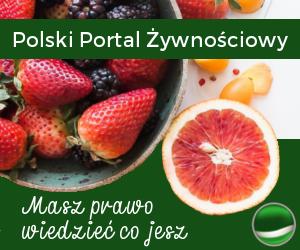 jedzdobrze.pl