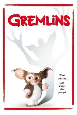 Gremlins - 80s
