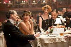 Boardwalk Empire (2010-?)