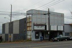 The Ridgemont