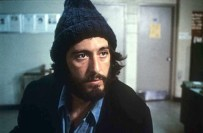 Al Pacino in 'Serpico'
