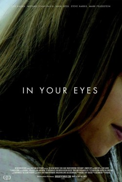 Joss Whedon In Your Eyes