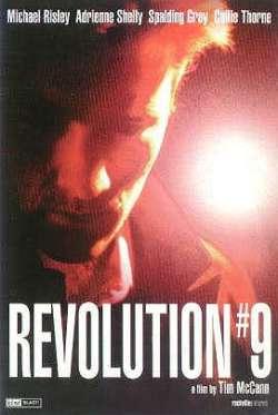 societal impact revolution #9