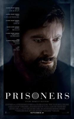 unresolved endings prisoners 2013