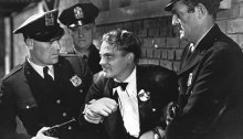 The Public Enemy William A. Wellman