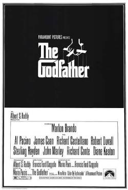 The Godather