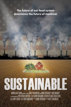 Matt Weschler's Sustainable