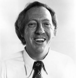 Robert Stigwood - musical talents